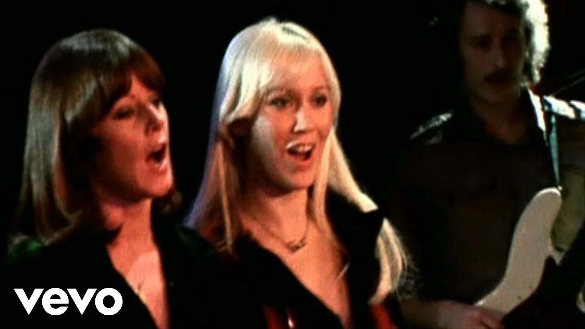 ABBA reveal studio reunion project, announce first new single since 1983