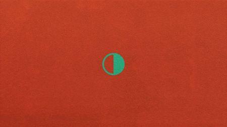 HONNE announces U.S. tour, share music from new album (Listen)