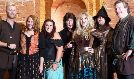 Blackmore's Night tickets at Keswick Theatre, Glenside
