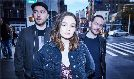 CHVRCHES **SOLD OUT** tickets at Ogden Theatre in Denver