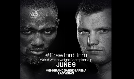 Crawford vs Horn tickets at MGM Grand Garden Arena in Las Vegas