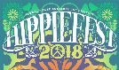 Hippiefest 2018 tickets at Keswick Theatre in Glenside