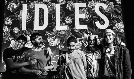 IDLES tickets at Music Hall of Williamsburg, Brooklyn