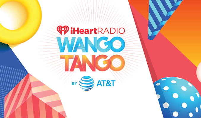 iHeartRadio's KIIS FM Wango Tango by AT&T tickets at Banc of California Stadium in Los Angeles