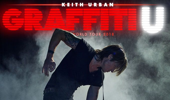 Keith urban tickets in los angeles at staples center on sat oct 6 keith urban tickets at staples center in los angeles m4hsunfo