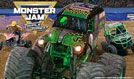 Monster Jam Triple Threat Series tickets at STAPLES Center in Los Angeles