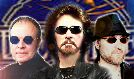 Night Fever: The Ultimate BeeGees Experience tickets at The NorVa in Norfolk