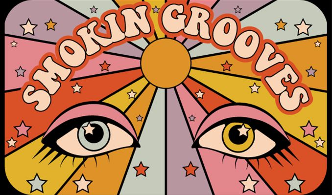 Smokin Grooves with Erykah Badu, Miguel, Jhené Aiko tickets at Queen Mary Ship & Park in Long Beach