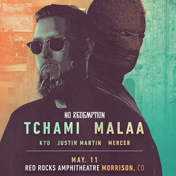 Image for Tchami x Malaa