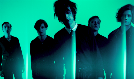 The Horrors tickets at Asbury Lanes, Asbury Park