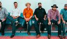 Turnpike Troubadours tickets at The NorVa in Norfolk