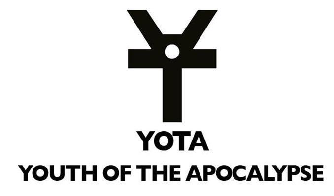 YOTA tickets at Arts Club, Liverpool