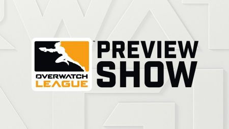 Tickets for the 2017-2018 Overwatch League at Blizzard Arena Los Angeles now available