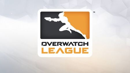 A look at all the teams competing in the 2017-2018 Overwatch League