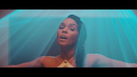 Watch: Janelle Monáe shares full 'Emotion Picture' for 'Dirty Computer'