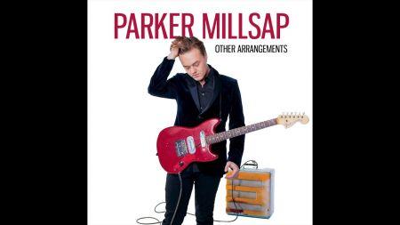Review: Parker Millsap shows off 'Other Arrangements' on genre bending new album