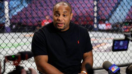 UFC 226: A look back at Daniel Cormier's five best fights