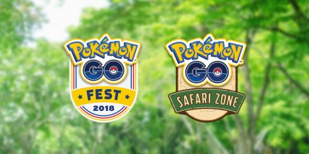 ThePokémon GO Summer Tour 2018 was announced and will hit locations across the world.