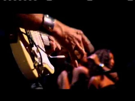 7 best Stevie Wonder cover songs