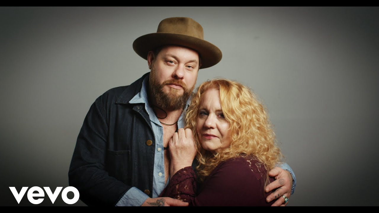 Watch: Nathaniel Rateliff and the Night Sweats honor their mothers in new video