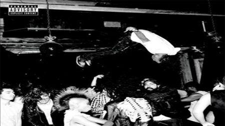Listen: Playboi Carti drops surprise new album 'Die Lit'