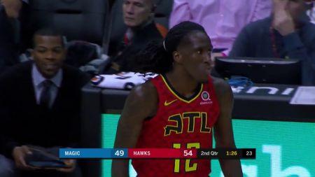 Atlanta Hawks find next head coach