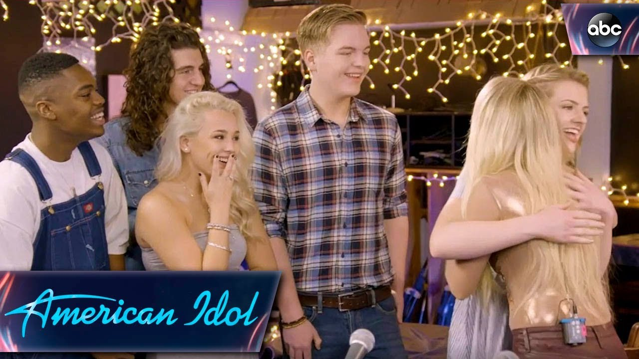 'American Idol' season 16, episode 17 recap and performances