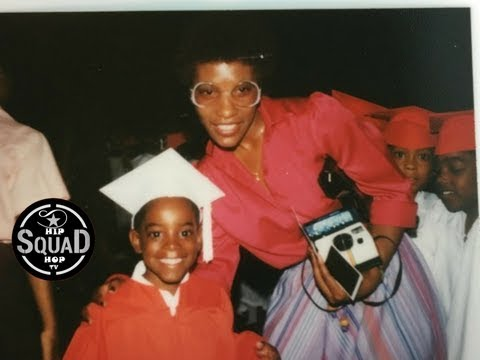 Listen: Andre 3000 honors late mother with two new songs