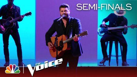 'The Voice' season 14, episode 23 recap and performances