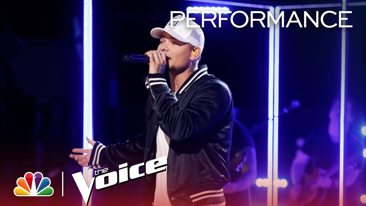 'The Voice' season 14, episode 24 recap and performances