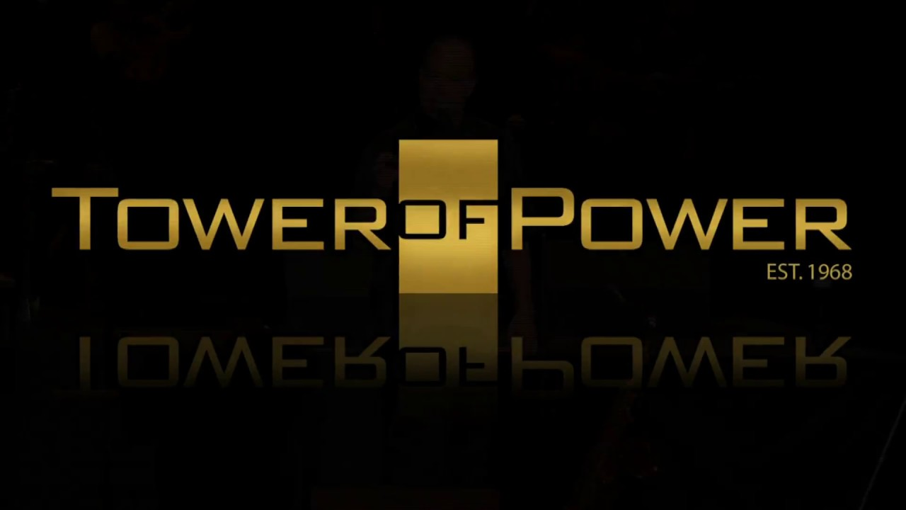Interview: Emilio Castillo talks new Tower of Power platter