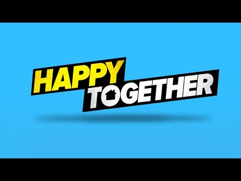 Watch: Harry Styles-produced sitcom 'Happy Together' gets prime-time slot on CBS