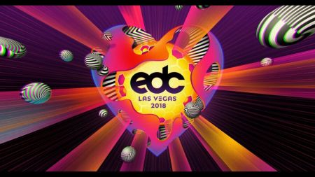 AXS guide to surviving your first EDC Las Vegas