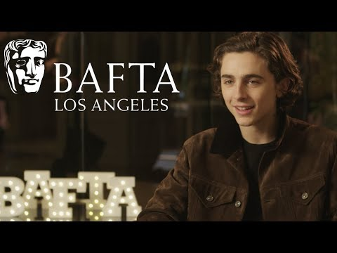 BAFTA releases shortlist for 2018 Student Film Awards
