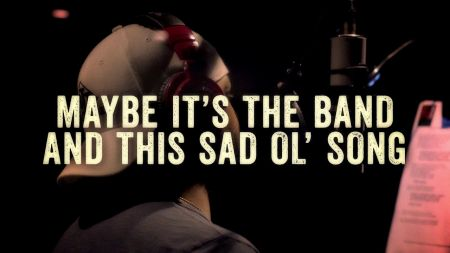 Jason Aldean, James Bay among 'The Voice' season 14 finale performers