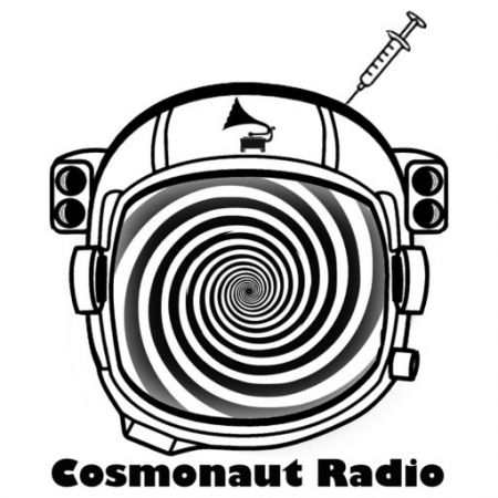 Cosmonaut Radio premieres funk-rock single 'One More for the Road'