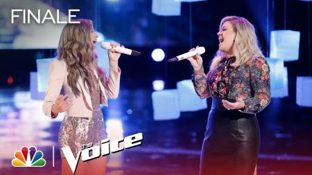 'The Voice' season 14, episode 25 recap and performances