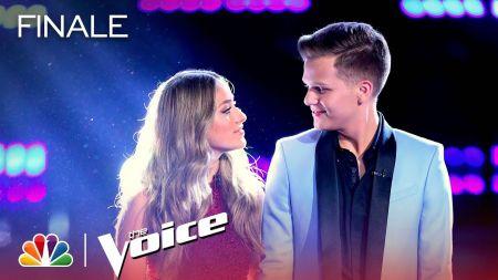 'The Voice' season 14, episode 26 recap and performances