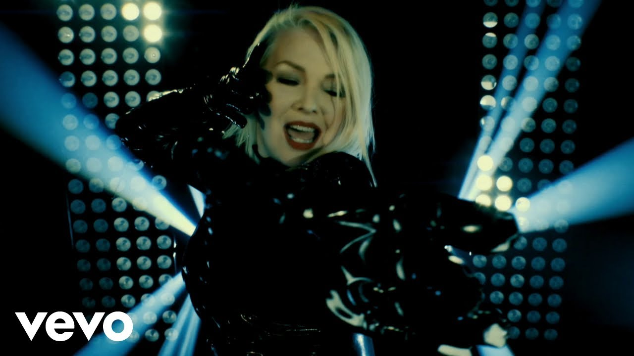 Interview: Pop star Kim Wilde talks about out-of-this-world new album 'Here Come the Aliens'