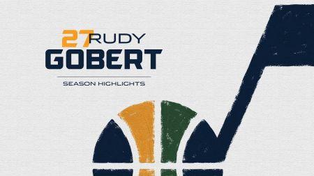 NBA announces top defensive stalwarts