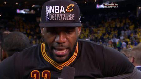 Top 10 best NBA Finals in history