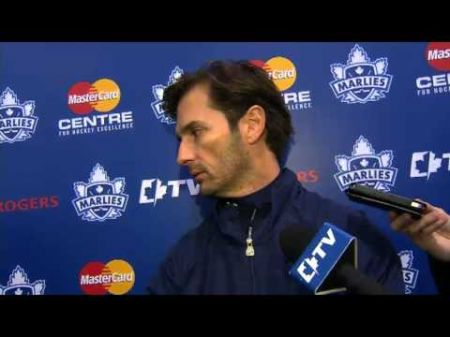 Anaheim Ducks give Dallas Eakins contract extension to coach San Diego Gulls