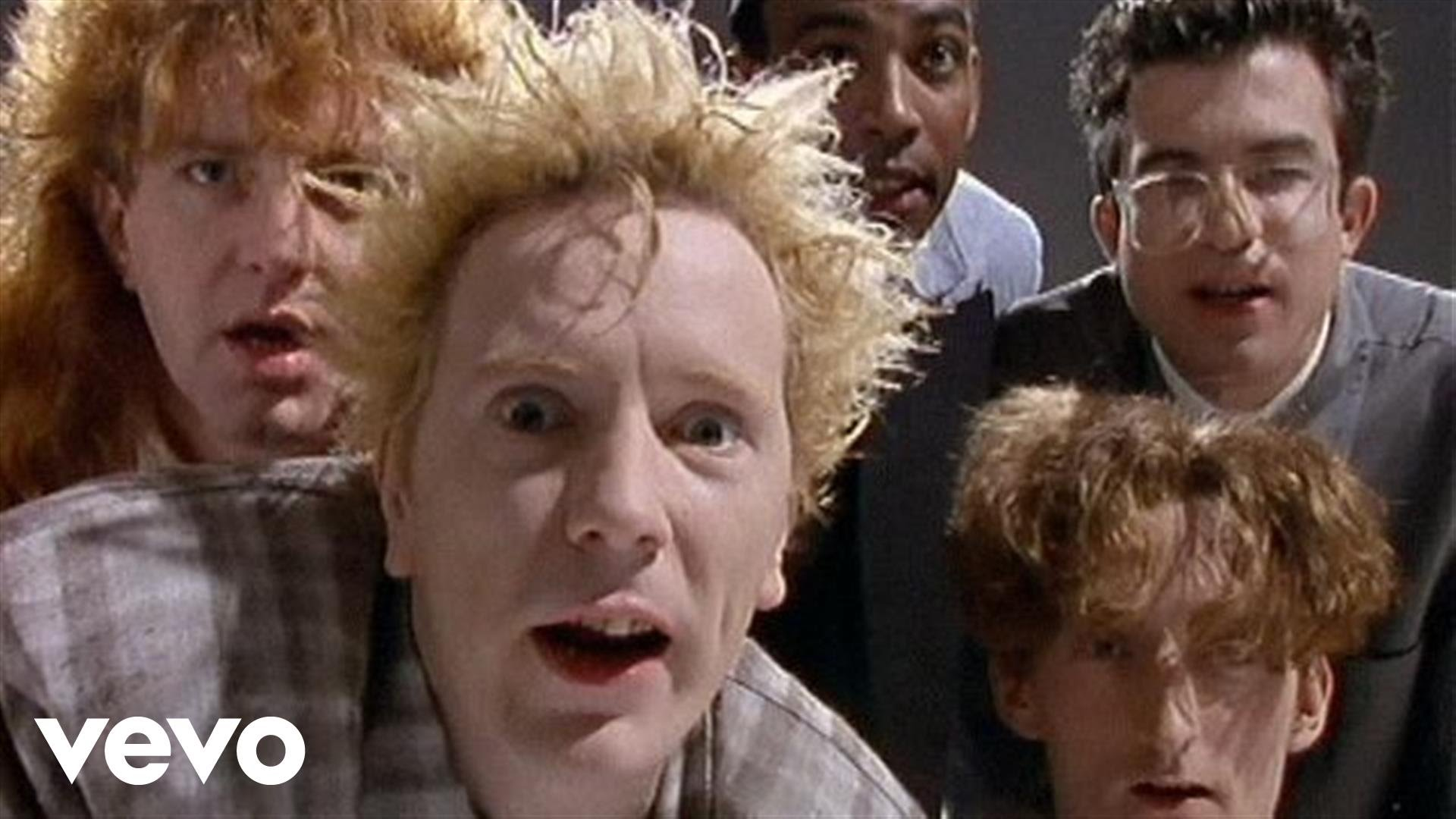 Public Image Ltd's 'The Public Image Is Rotten (Songs From