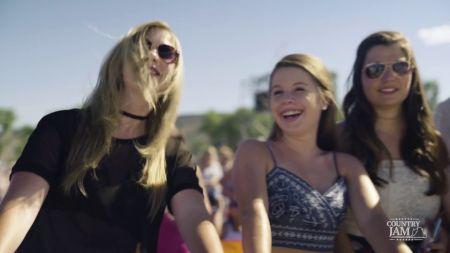 Miranda Lambert, Florida Georgia Line among headliners at Country Jam 2018 in Grand Junction, CO