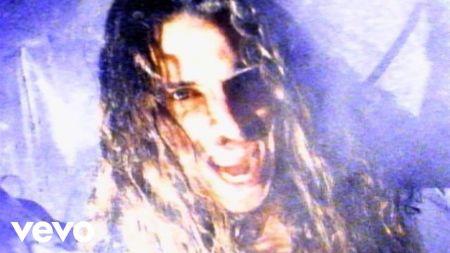 7 best Chris Cornell cover songs