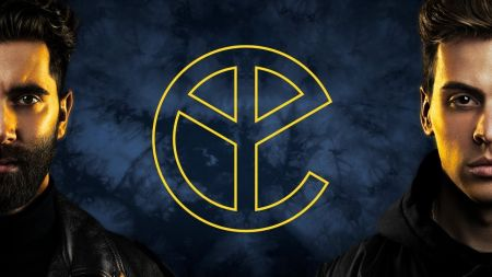 Yellow Claw Tour 2020 Yellow Claw schedule, dates, events, and tickets   AXS