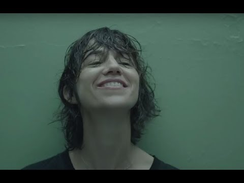 French music royal Charlotte Gainsbourg coming to the Fonda in LA