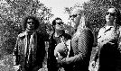 Alice in Chains tickets at Arvest Bank Theatre at The Midland in Kansas City