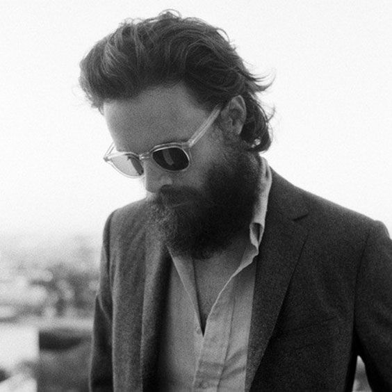 Thumbnail for Father John Misty