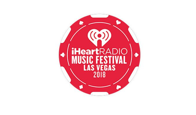iHeartRadio Music Festival tickets at T-Mobile Arena in Las Vegas